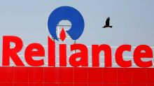 Reliance to shut crude unit at 660,000 bpd refinery for up to four weeks: sources