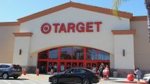 Target Stock Soars Into Buy Zone As Transformation Lifts Earnings