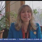 Keller @ Large: Mass. Senate President Asks State To Allow Boards Of Health To Vaccinate Teachers