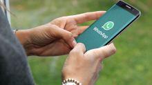 WhatsApp, 3 clamorose novità per il 2020
