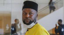 Cinq militants qui dénoncent le pillage de l'Afrique vont être jugés pour avoir tenté de s'emparer d'une oeuvre d'art au Quai Branly