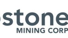 Capstone Reports Contractor Fatality at Cozamin Mine