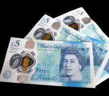 GBP/USD Weekly Price Forecast – Pound Continues Slight Pullback