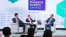 Ripple CEO: 'We are solving a problem measured in trillions of dollars'
