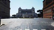 Dia: Roma e provincia 'laboratario criminale' per mafie