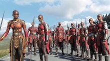 Studie zeigt: Hollywood macht Fortschritte in Sachen Vielfalt und Inklusion