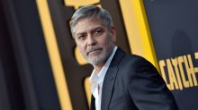 George Clooney reacts to Tom Cruise rant: 'I understand why he did it'