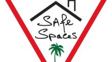 GUESS?, Inc. Launches GUESS Safe Spaces/Model2Model