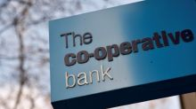 Co-operative Bank hires new CEO from Lloyds