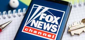 Fox News confusing viewers on getting COVID-19 vaccine