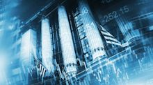 Dow Jones Today Set To Snap Win Streak, Stocks Lower As Airline Pullback: Dexcom Rallies On Price Hike