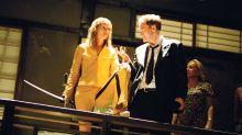 Kill Bill producer denies 'cover up' of Uma Thurman's on-set crash