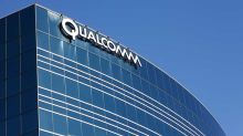 Qualcomm Slumps On Apple News; IDT Jumps On Earnings Beat