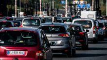 Grüne begrüßen Söder-Forderung nach Aus für Verbrennungsmotor bis 2035