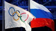 Over 1,000 Russian athletes benefited from conspiracy to conceal doping - McLaren report
