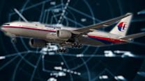 Malaysian Airlines Flight 370: Did Cockpit Actions Show Disappearance Was No Accident?
