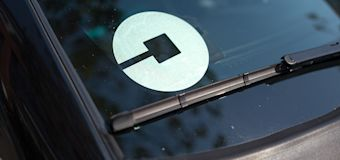 Fake Uber driver admits to raping woman