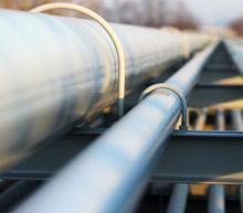 Oil & Gas Stock Roundup: Keystone XL's Approval, BP's Buyback & More