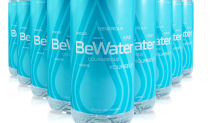 Greene Concepts BE WATER Product Line Continues to Sell Out in Amazon Distribution Centers While the Company Increases Inventory Supply On-Hand at Bottling Plant