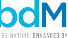 cbdMD, Inc. to Participate in Alliance Global Partners Virtual Event