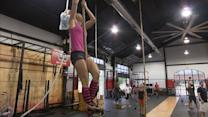 CrossFit Linked to Potentially Fatal Condition Rhabdomyolysis