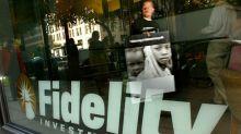 Escândalos de abusos sexuais chegam ao setor financeiro dos EUA