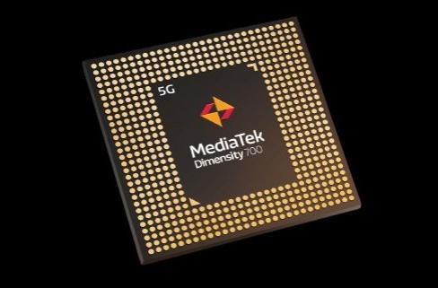 MediaTek's latest Chromebook chipsets balance battery life and power