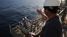 Houston midstream co. had slow start after July hurricane