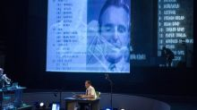 50 years ago, Douglas Engelbart's 'Mother of All Demos' changed personal technology forever
