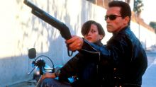 'Terminator' Writing Team Adds Billy Ray to Put Final Polish on Script