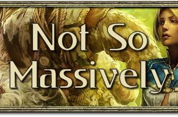 Not So Massively: D3's patch 1.0.8, Dota 2 DDoS, and Prime World's closed beta