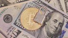 Bitcoin – Next Stop $8,000