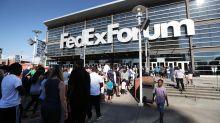 Grizzlies to host drive-thru voter information drive at FedExForum on Saturday