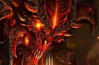 Five top tips for your first few days of Diablo III