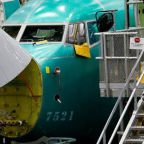 FAA chief has no timetable for Boeing 737 MAX approval