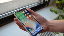 Te contamos cómo crear tonos de llamada de iPhone