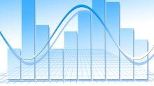 Borse contrastate, dati macro deludenti