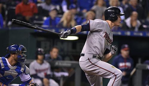 """MLB: Kepler: """"Keine Angst vor Fehlern"""""""