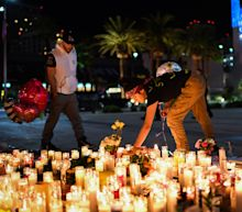 Investigators Still Don't Know Why the Las Vegas Shooter Killed 58 People