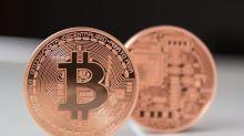 Bitcoin: il pessimismo del mondo accademico statunitense