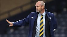 Euro 2020 matchday four: Scots set for first game at major tournament since 1998