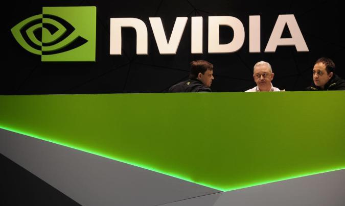 Judge says NVIDIA violated Samsung's patents