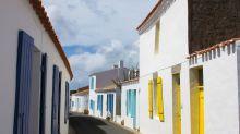 Île d'Yeu: nos adresses fétiches pour un week-end idylliqueen Vendée