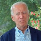 Biden on how his presidency could grow the economy
