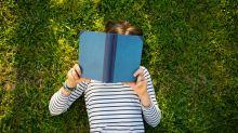 8 escritoras mexicanas que deberías estar leyendo