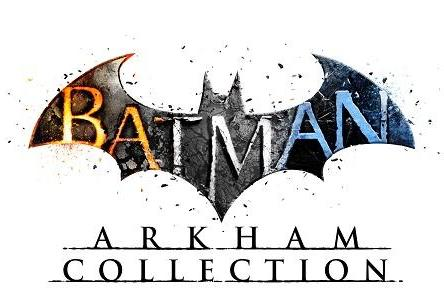 Batman Arkham Collection packs three Batmans into one box