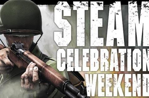 Heroes & Generals hosting free veteran weekend
