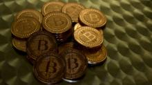 New York grants license to trade more virtual currencies
