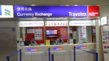 Banks disrupted as Travelex hit by virus