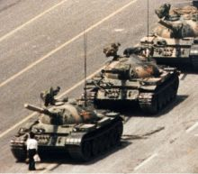 Tiananmen Square massacre: Who was the Tank Man and how is he being remembered today?
